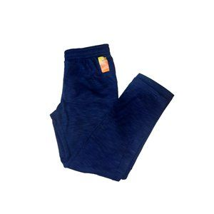 Men's Tek Gear® WarmTek Fleece Jogger Pants